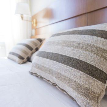 personalizzare la camera da letto