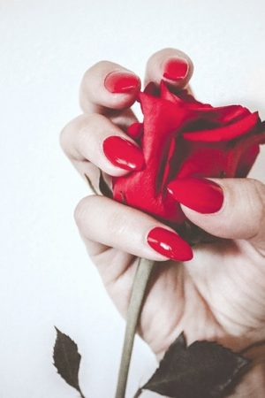 smalti unghie semipermanenti