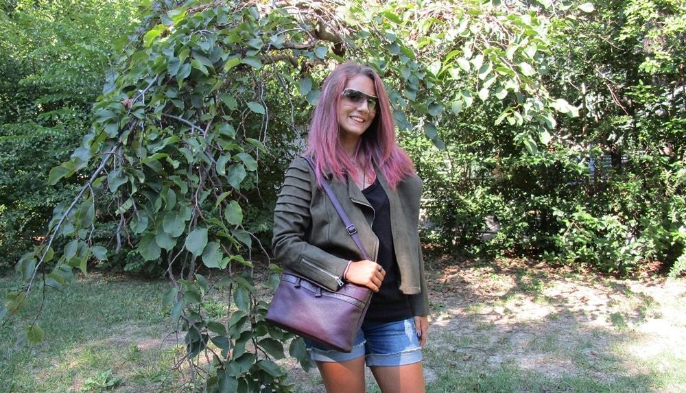 Tendenze moda: giacche donna autunno inverno 2018