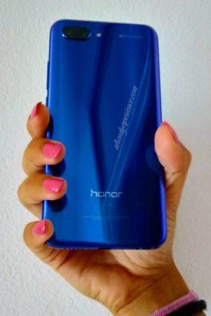 honor 10 huawei recensione atrendyexperience-min