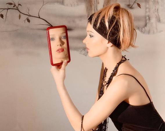 Maschera al collagene fai da te e non solo