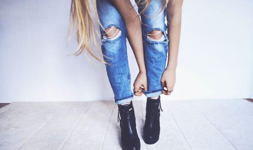 outlet abbigliamento online