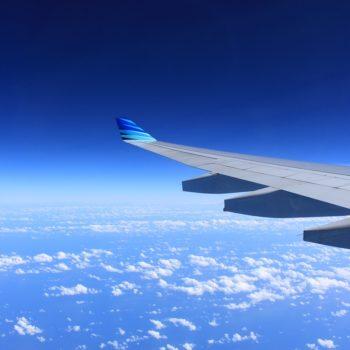 Le migliori 10 cose da fare vicino all'aeroporto di Roma (FCO)