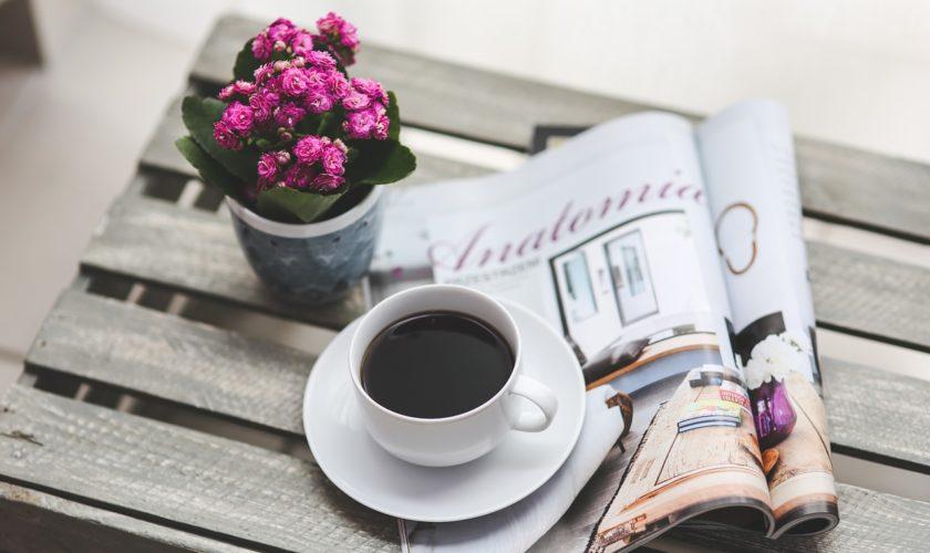 Macchine da caffè in comodato d'uso gratuito