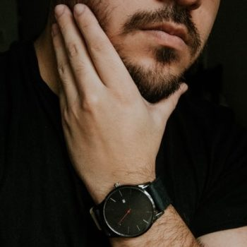 Bellezza Uomo: come curare la barba