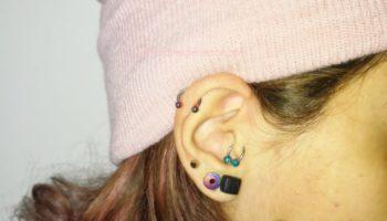 infoUdito portale per chi soffre di problemi di udito-min