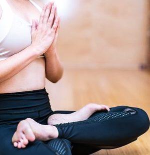 meditazione a casa come fare
