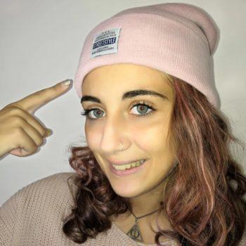 moda femminile autunno inverno: i cappelli di tendenza