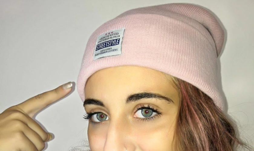 moda autunno inverno cappelli di tendenza-min