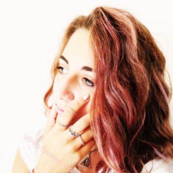 significato degli anelli sulle dita-min (1)