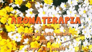 aromaterapia benessere per la mente-min