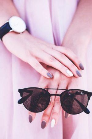 come scegliere l'orologio da donna uomo unisex-min (1)