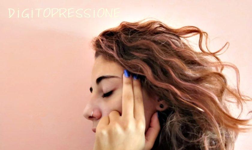 digitopressione fai da te-min