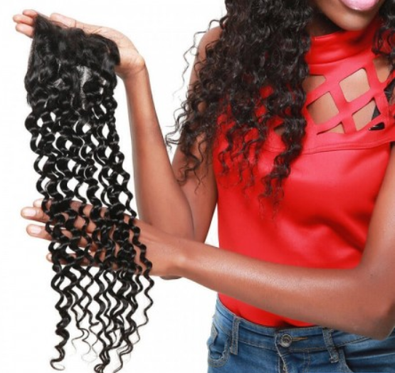 bundle with closure extension capelli