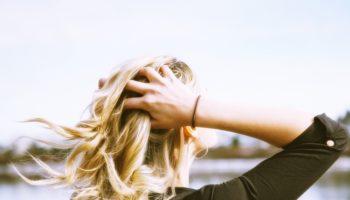 extension capelli dove acquistarle come applicarle