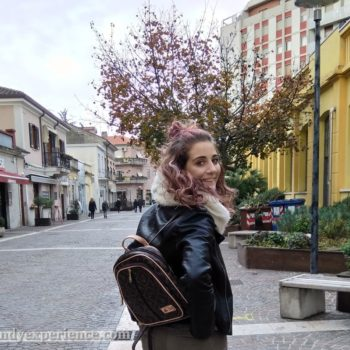 giulia pieralli handbags zaino fashion moda by atrendyexperience-min