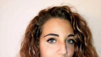 kiko eyeliner atrendyexperience-min (1)