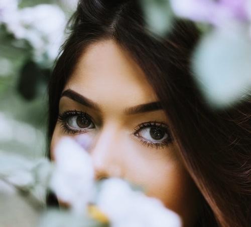 8 rituali di bellezza orientali per la pelle del viso