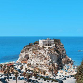 Estate in Calabria: 3 consigli per una vacanza da sogno