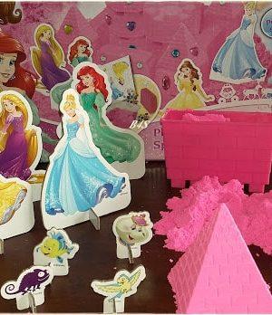 La-sabbia-magica-e-il-castello-delle-principesse-Disney-atrendyexperience-min
