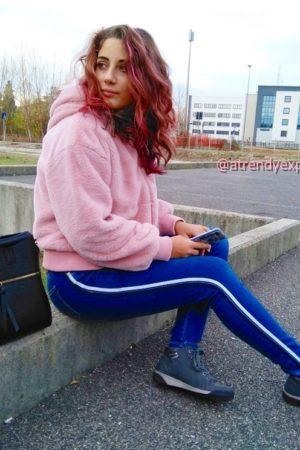 abbinare i jeans skinny-min