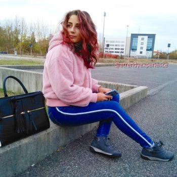 Jeans skinny come sceglierli e come abbinarli per essere al top