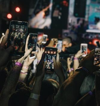 come migliorare il profilo instagram