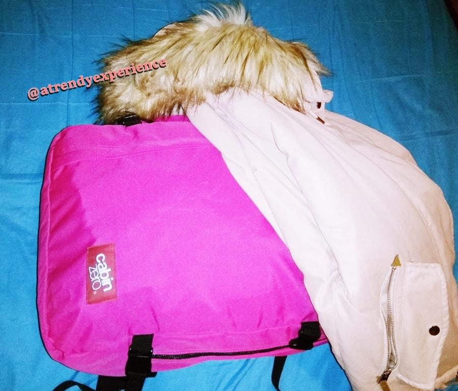 Vacanze Invernali: cosa mettere in valigia