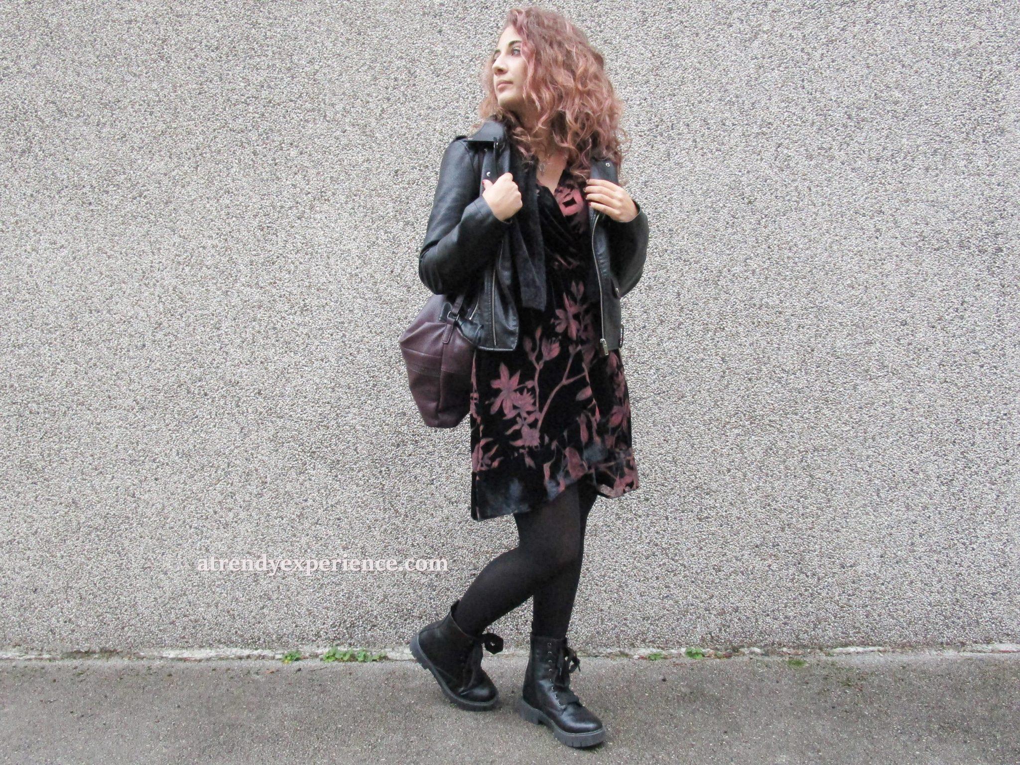 abbigliamento per le feste economico da donna