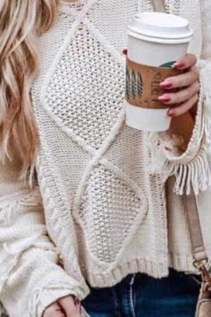 maglioni caldi e top in pelliccia per l'inverno-min (1)