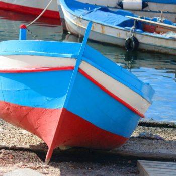 Sicilia mozzafiato: le spiagge più belle di Palermo e dintorni