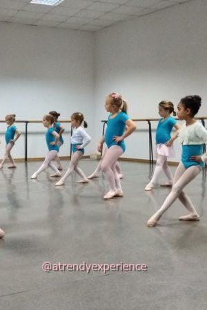 scuola di danza bambine-min