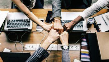 software erp gestione aziendale