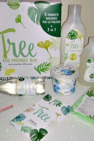 tree kit eco friendly box-min