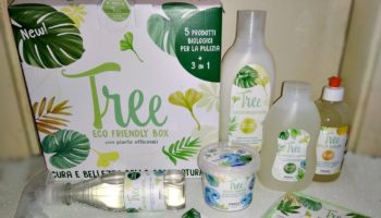 tree kit eco friendly box-min