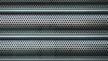 A trendy Tapparelle in PVC o alluminio
