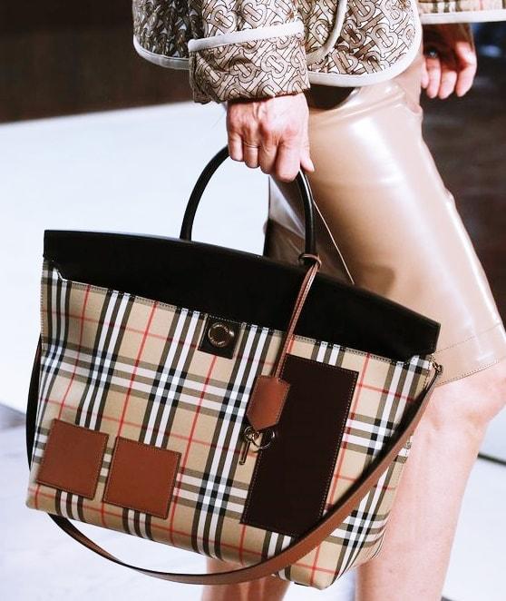 Dove acquistare le migliori borse firmate online