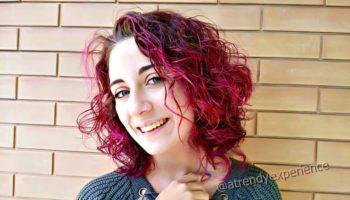 capelli viola purplehair la tendenza 2019-min