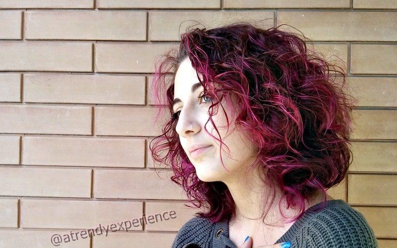 classificazione tipologia capelli ricci-min
