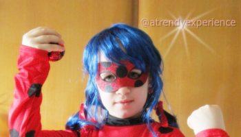 costume di Ladybug-min