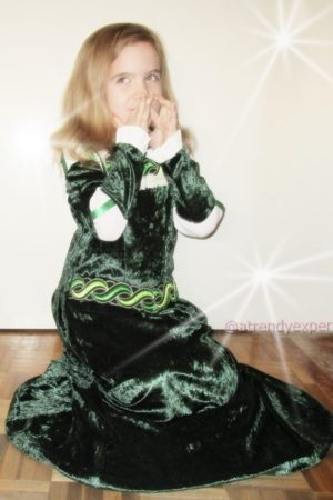 costume medievale originale-min