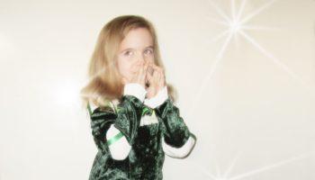 Funidelia il negozio online coi migliori vestiti di carnevale