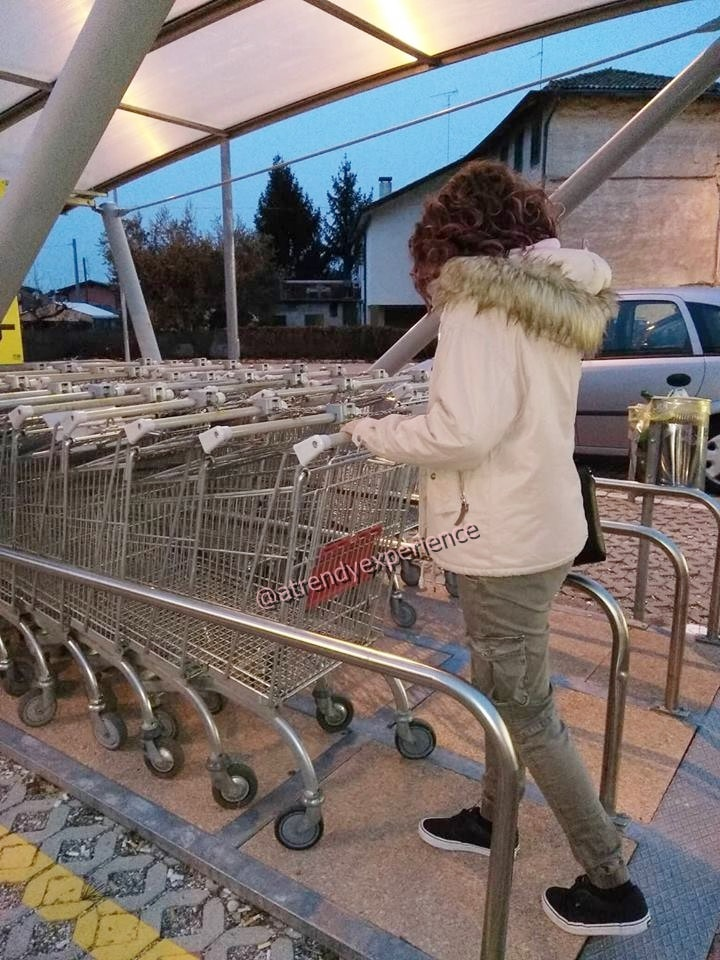 cicalia supermercato online