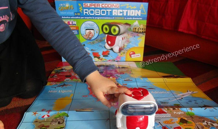 gioco super coding i'm genius lisciani giochi-min (1)