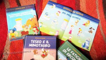 insegnare la mitologia ai bambini-min
