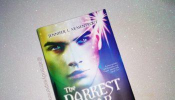 jennifer l armentrout the darkest star-min
