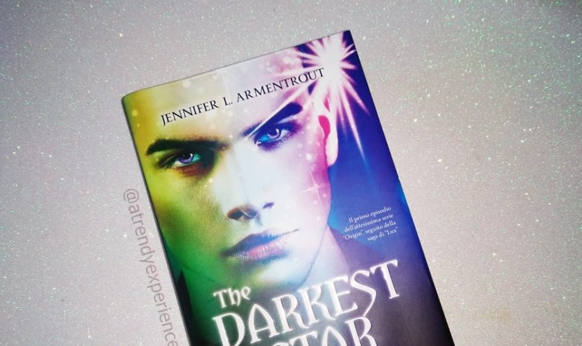 jennifer l armentrout the darkest star-min