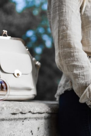 tendenze moda donna pe 2019 preview