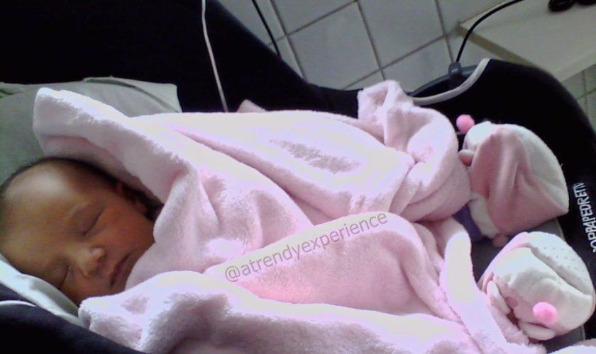 tutine neonato quali scegliere-min