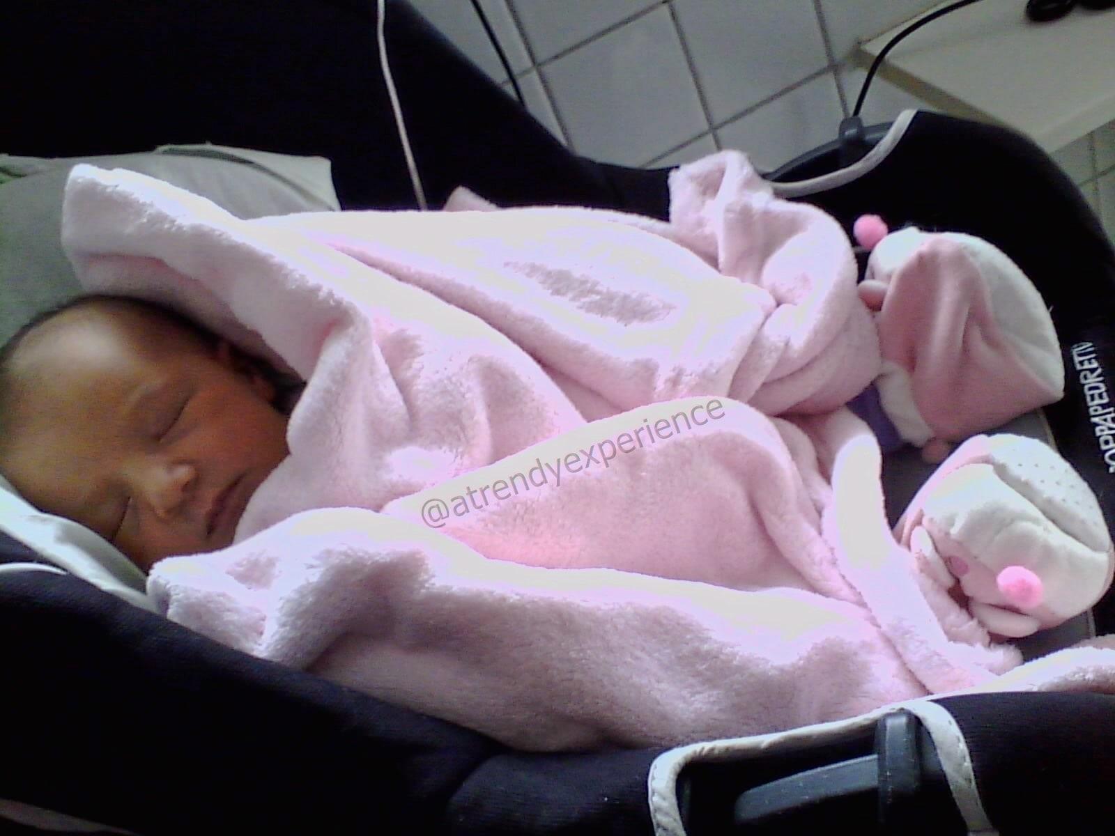 Tutine neonato made in italy, dove comprarle e come sceglierle